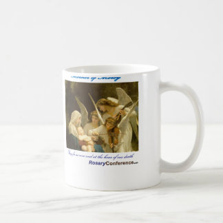 Mercy Cup