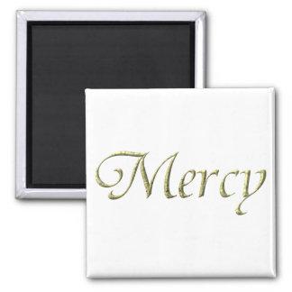 Mercy Magnet