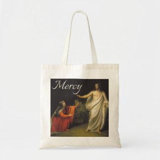 Mercy Tote