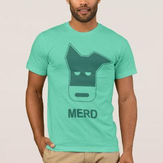 MERD T-Shirt