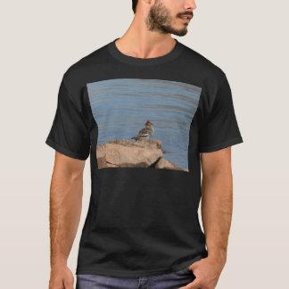 Merganser T-Shirt