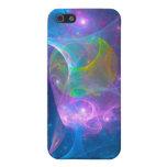 Merge Softly Iphone Case iPhone 5 Cases
