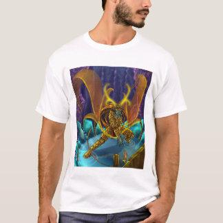 Merged T-Shirt