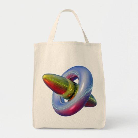 merger2 tote bag