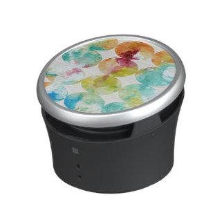 Merging Color II Speaker