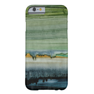 Merging II Barely There iPhone 6 Case