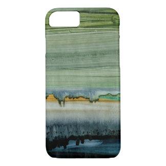 Merging II iPhone 7 Case