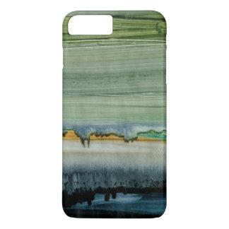 Merging II iPhone 7 Plus Case