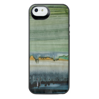 Merging II iPhone SE/5/5s Battery Case