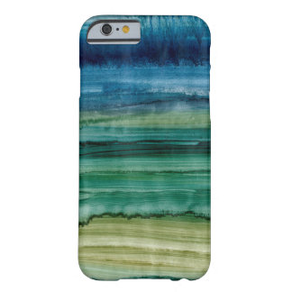 Merging IV Barely There iPhone 6 Case