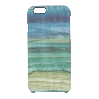 Merging IV Clear iPhone 6/6S Case