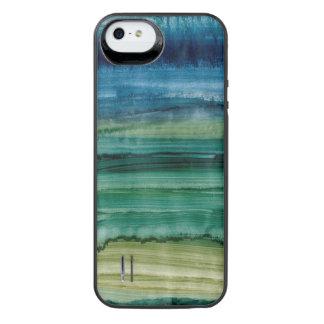 Merging IV iPhone SE/5/5s Battery Case