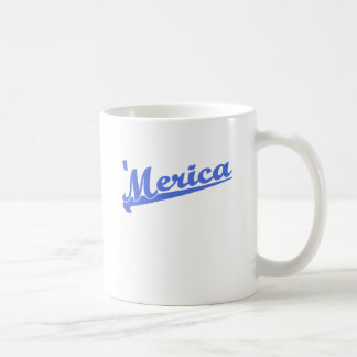 Merica 2 azul