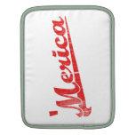 'Merica #2 (vintage)