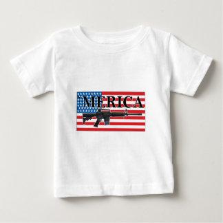 Merica Distressed Rifle Shirt h.png
