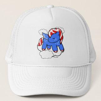 Merica Pony | Trucker Hat Dolce & Pony