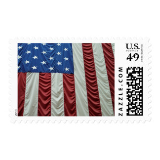 Merica Postage Stamps