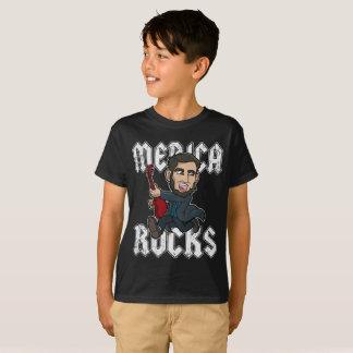 """Merica"