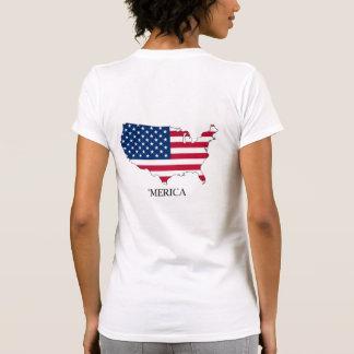 'Merica! Tshirts
