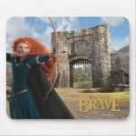 Merida 1 mouse pads