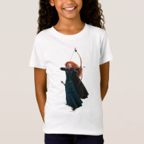 Merida 1 T-Shirt
