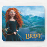 Merida 7 mouse pads