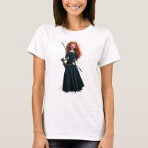 Merida 7 T-Shirt