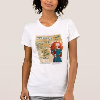 Merida - Independent T-Shirt