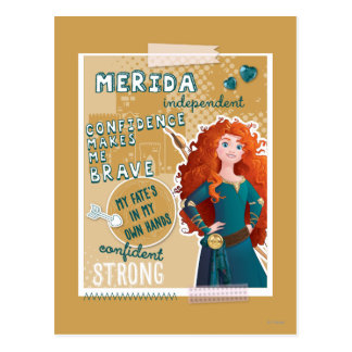 Mérida - independiente tarjeta postal