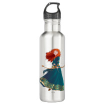 Merida | Let's Do This Water Bottle