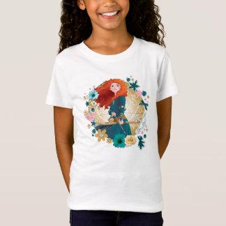 Merida - Strong T-Shirt