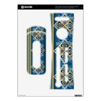 Merit Effervescent Perfect Adorable Decals For The Xbox 360