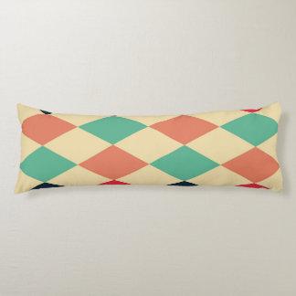 Meritorious Stunning Plucky Safe Body Pillow
