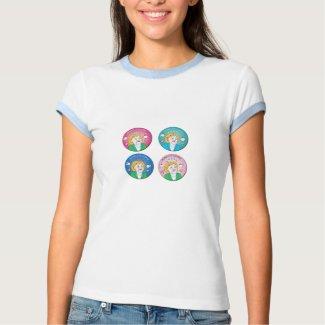 camisetas angela merkel