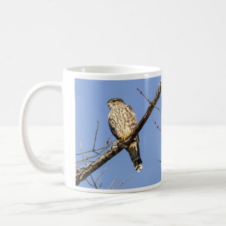 Merlin Coffee Mug