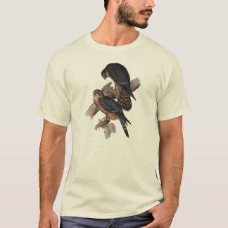 Merlin T-Shirt
