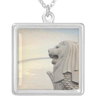Merlion Jewelry