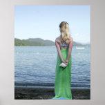 mermaid 2 poster
