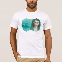 Mermaid 2 T-Shirt