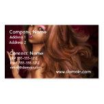 mermaid-5 business card