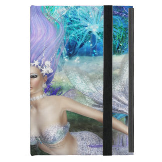 mermaid-78.jpg cover for iPad mini