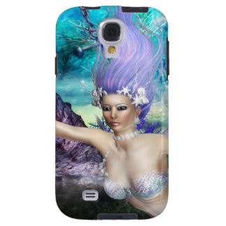 mermaid-78.jpg galaxy s4 case