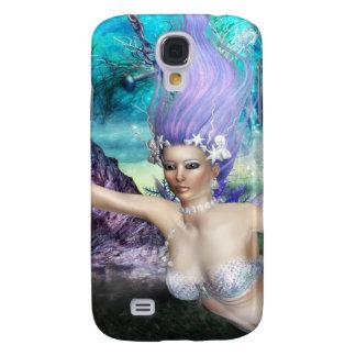 mermaid-78.jpg galaxy s4 cover