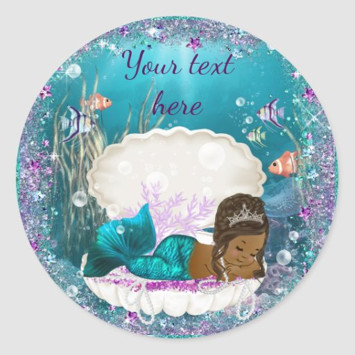 African American Baby Shower Invitations with good invitation layout