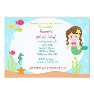 Is it to extract gifts and the solve ones birthday party birthday party invitations stopboris Image collections