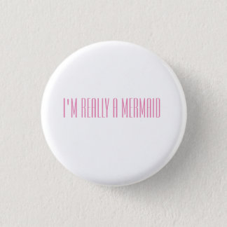 mermaid button