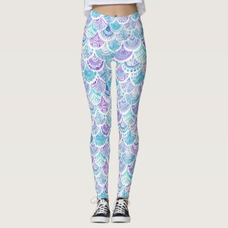 c2c4ee85075e2 My Top 20 Favorite Zazzle Leggings Designs     Hildur.K.O art blog