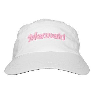 Mermaid Headsweats Hat