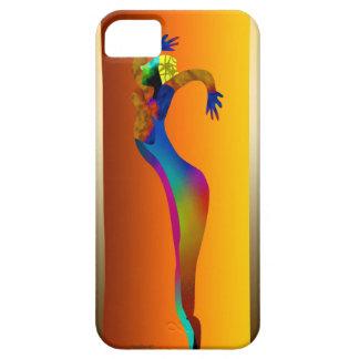 Mermaid iPhone 5 Covers