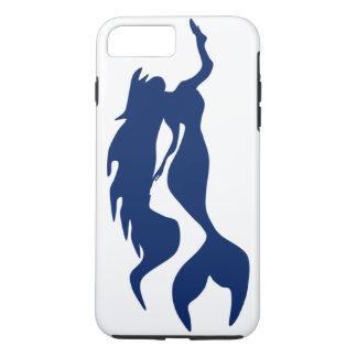 Mermaid iPhone 8 Plus/7 Plus Case